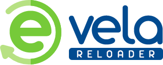 evela-reloader.com